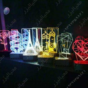 برش لیزری پلکسی, برش لیزر چوب, قیمت برش لیزر, برش لیزر تهران, خدمات برش لیزر